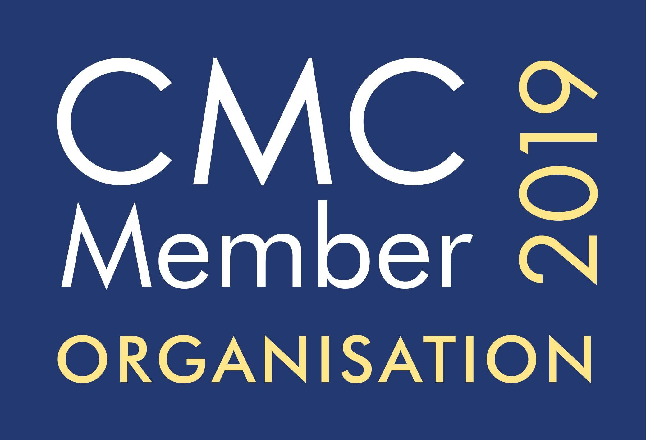Member Civil Mediation Council