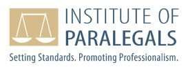 institute-of-paralegals-2